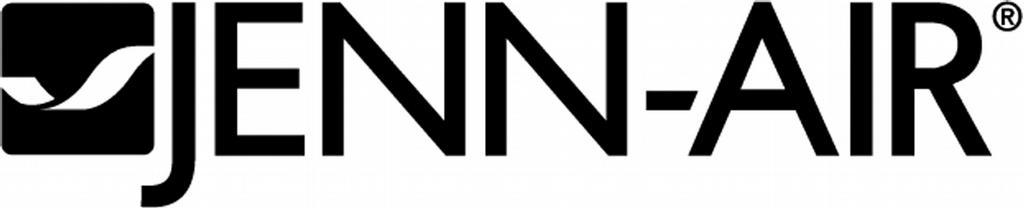 Jenn-Air Appliance Repair Phoenix Logo