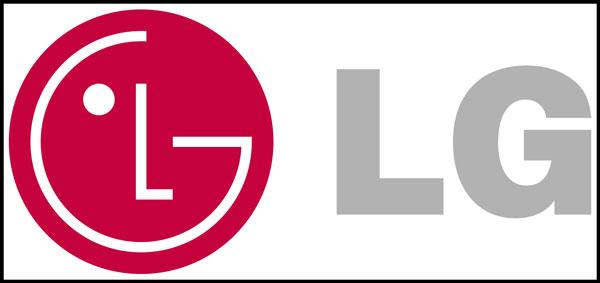 LG Appliance Repair Phoenix Logo