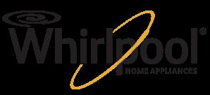 Whirlpool appliance repair phoenix logo